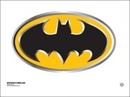 batman,emblem,symbol,bat