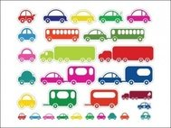 car,toy,bus,taxi,cab,vehicle,toy,bus,vehicle,car