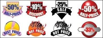 sale,discount,icon