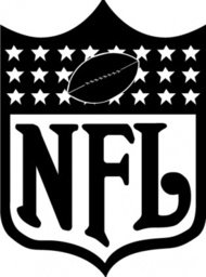 national,football,league