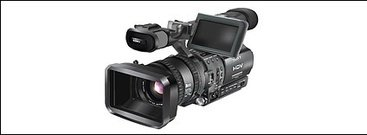 sony,camera,digital,video,recorder,hdr,fx1,hdr-fx1,hdrfx1,hdr fx1,video camera,hd camera,technology,film,camcorder,professional,cam