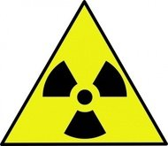 nuclear,zone,warning,sign,clip