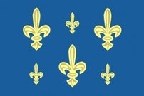historicfrancefrench,royal,navy,clip
