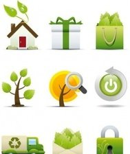 environment,protection,icon