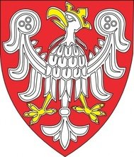 eagle,shield