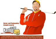 golf,player,people,_people,cup,man