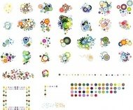 colorful,flower,circle,color,colourful,floral,colorful flower,design element,donut,frames border,animals,backgrounds & banners,buildings,celebrations & holidays,christmas,decorative & floral,design elements,fantasy,food,grunge & splatters,heraldry,free vector,icons,map,misc,mixed,music,nature
