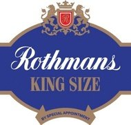 roth,king,size,full,logo