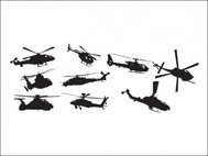 helicopter,material,picture,transport