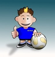 soccer,cartoon,people,child,kid,boy,okay,sport,media,clip art,public domain,image,png,svg,kid,kid