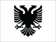 albanian,eagle,heraldry,_heraldry,animal,bird,coat of arm,crest,drawing,emblem,fly,forest,heraldic,medieval,silhouette,wild,animals,backgrounds & banners,buildings,celebrations & holidays,christmas,decorative & floral,design elements,fantasy,food,grunge & splatters,heraldry,free vector,icons,map