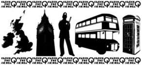 england,mixed,_mixed,police,bus,big,ben,policeman,big ben,bobby,booth,british,decker,double,english,map,phone,uk