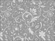 different,wallpaper,background,flourish bg,swirl,nature,vector bg,floral,flourish,bg,floral pattern,flower,seamless pattern