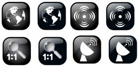 geolocalisation,icon,map,ben,geo,geolocation,location,gp,black,search,greyscale,satellite,magnifier,position,icon,gp,icon,gp,media,clip art,public domain,image,png,svg
