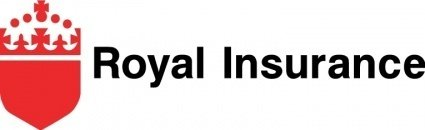 royal,insurance,logo