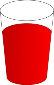 How To Remove Logos From Drinking Glasses