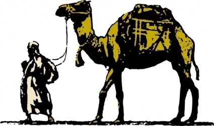 Free Camel Cliparts, Download Free Clip Art, Free Clip Art on Clipart  Library