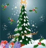 christmas,merry,holiday,vectors-christmas,tree,snow,flak,nature,pine,star,season,yuletide,light,decoration,illustrate,greeting,message,present,gift,mistletoe,christmas,flak,star,yuletide,merry,christmas,greeting,gift,vector christmas