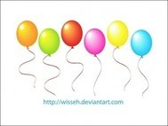 balloon,baloons,colorful,fly,color,globe,birthday,party,celebration,happy,new year,xmas,blue,green,orange,pink,red,yellow