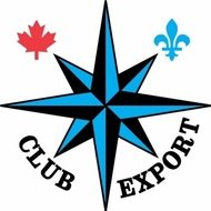 export,club,logo