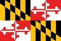 united,statesmaryland