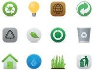 ecology,and,recycling,icon