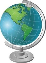 globe,sphere,map,topography,geo,geography,object,location,earth,mapping,object