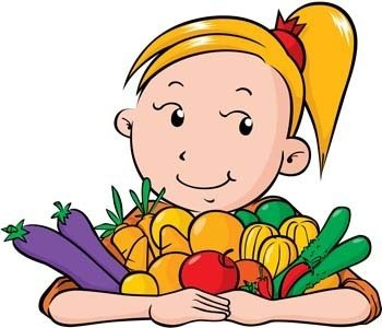 Farmers Market Clipart Images & Pictures - Becuo