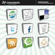 social,bookmark,icon,rss,facebook,twitter,stumbleopen