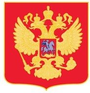 russian,flag,logo