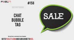 bubble,label,sale,speech,speech bubble,tag,chat bubble