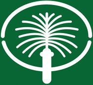 island,palm,dubai,united arab emirate,jumeirah,uae,logo,palm logo