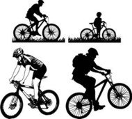bike,biker,biking,cycle,cycling,people,sport,mountain bike