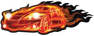 automobile,car,fire,firecars,burningcars,burning,sport car,race car