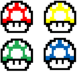 nintendo,1 up,mario brother,mushroom,video game,mario brother mushroom