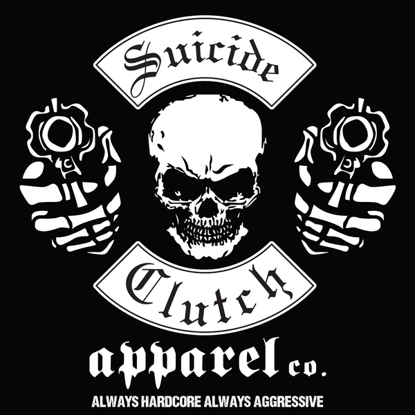 Cool Skull Logos With Guns Skull with Gun ...