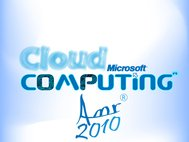 computer,cloud computing,window azure