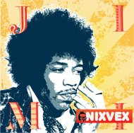jimi,hendrix,god