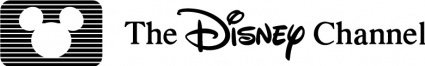 disney,channel,logo