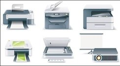 office,equipment,icon