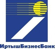 irtysh,business,bank,logo