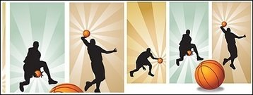 material,basketball,player,picture