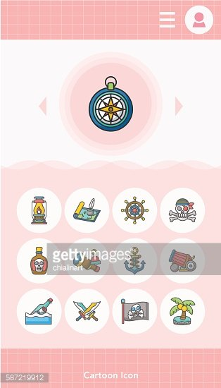 20160503_iconset_pirate