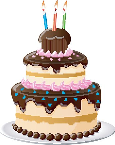 Amazing Verjaardag Cake Cartoon Clipart 1 566 198 Cliparts Funny Birthday Cards Online Elaedamsfinfo