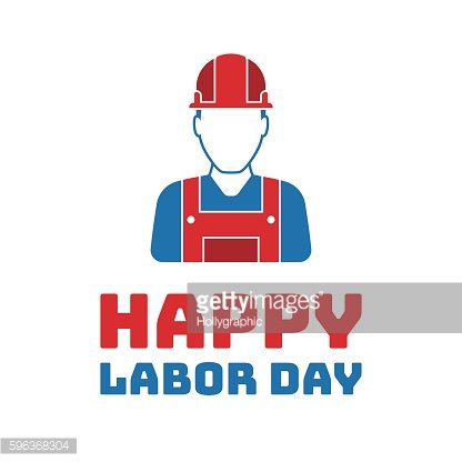 Labor day, Holiday in United States