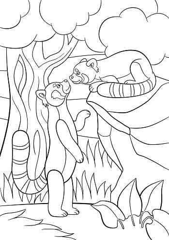 Red Queen inks by jamietyndall on DeviantArt | Coloring books, Coloring  pages, Adult coloring pages | 494x349