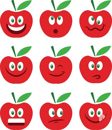 apple pictures for classroom - Google Search | Apple clip art, Apple  picture, Clip art