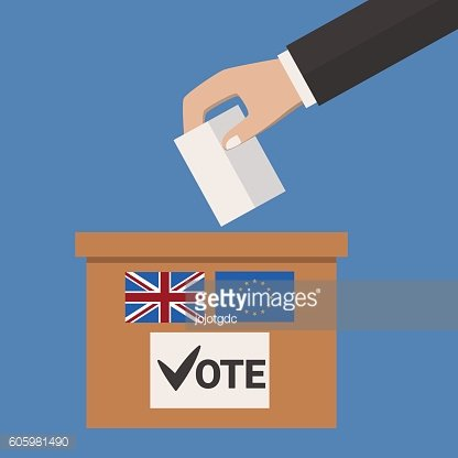 Ballot Box Person Casting Vote , Hand Putting Paper