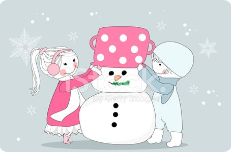 Free Snowman Clip Art, Download Free Clip Art, Free Clip Art on Clipart  Library