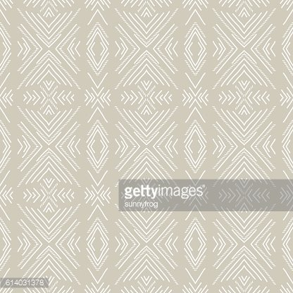 Beige backgrounds with seamless patterns. Ideal for printing